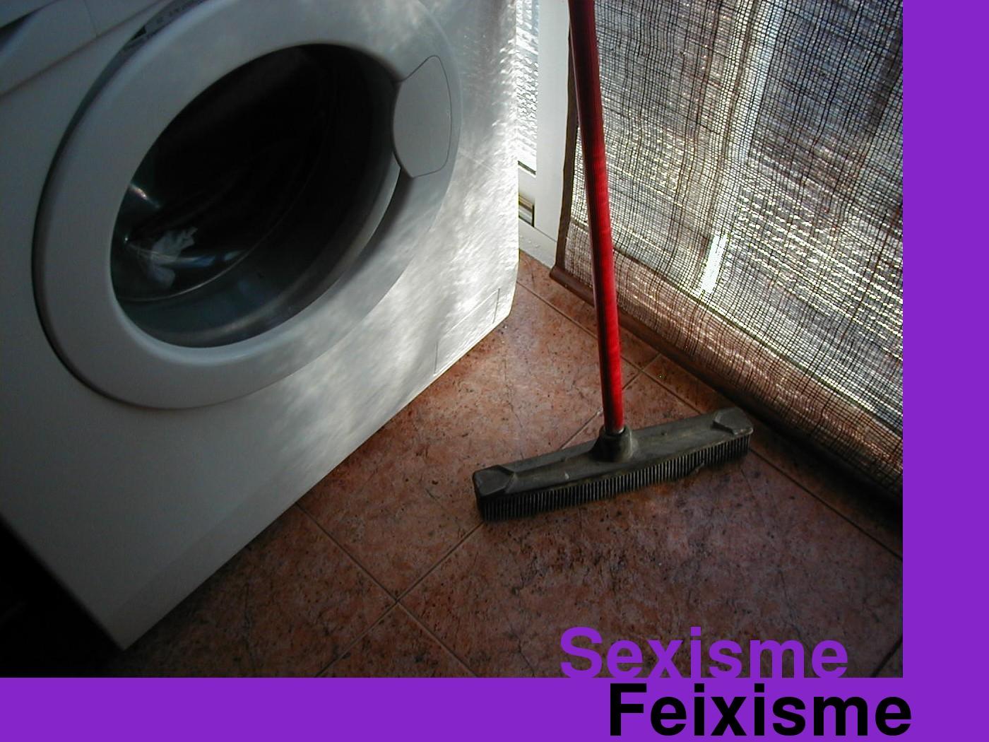 sexisme_fascisme_1.jpg