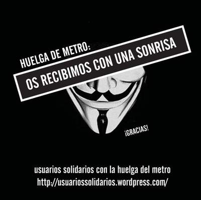 solidarios.jpg
