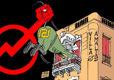 solidarity-with-villa-amalias-squat.jpg