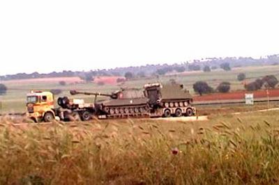 tanque2.jpg