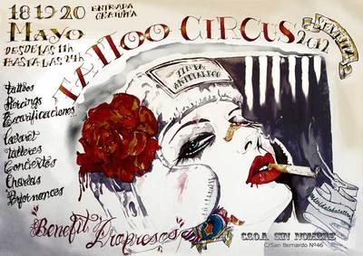 tattoo_Sevilla2012.jpg