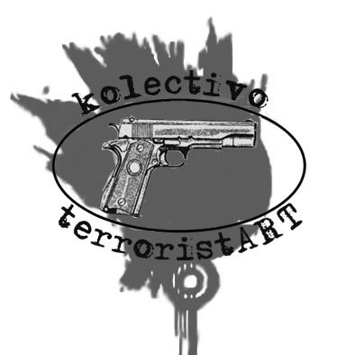 terroristart logo.jpg