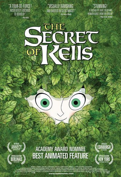 the_secret_of_kells.jpg