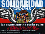 0_2Solidaridad_YA.jpg