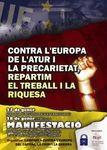 116470_jpg_cartelleuropa1_reduc.jpg
