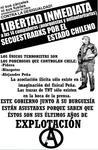 142706_libertad_anaquistas_chile.jpg