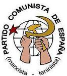 Logo1pceml_sinletras.jpg