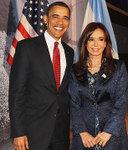 Obama y Cristina Kirchner - DDJJ Patrimonios y Riquezas.jpg