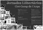 cartell-web.jpg