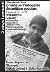 cartell_eixample.jpg