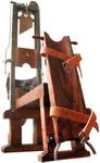 guillotina.jpg
