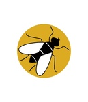 logo_mosca_circulos blancs.jpg