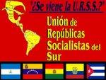 se+viene+la+URSS.jpg