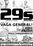 29-09-2010_castello_vaga_general_CRTR.png