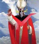 Ratzinger Z.JPG