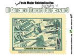 3r-CONCURS_FÀBRICA_ZERO-def.jpg