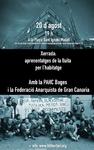 cartellweb.jpg