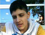 Ali-David-Sonboly_937717258_110018919_667x516.jpg
