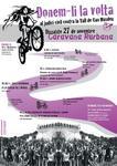 Bicicletada_27_de_novembre_A4.jpg
