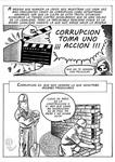 CORRUPCION1.jpg