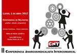 Cartel II Conferencia castellano.jpg