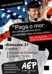Cartell - UAB Lletres i Psicologia.jpg