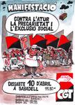 Cartell_10_abril_Sabadell.jpg