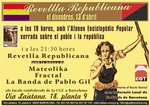 Cartell_republica.jpg