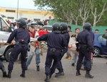 DSC_mossos5.jpg