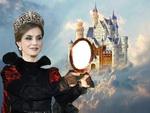 Espejito mágico, espejito de oro ¿Quién es la más linda Dímelo tesoro. - copia.jpg