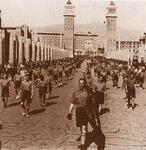 Estatcatala_desfilada1933.jpg