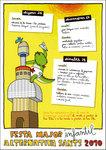 FMAS2010-cartell-infantil1.jpg