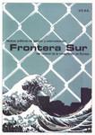 Frontera Sur2_01.jpg