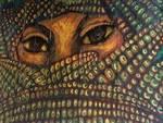 Hombre maiz mujer maiz.jpg