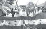 Honduras Resiste.jpg
