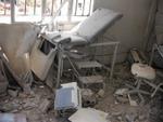 Hospital materno-infantil 2.jpg