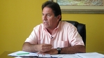 Invasor Alcalde de Punta Hermosa-Lima.jpg