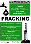 Jornada Informativa, fracking, català.png