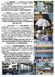 LOS TRABAJADORS DE BRAUN SE DIVIDEN.jpg