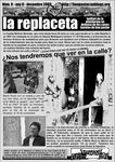 LaReplaceta_n9-desembre2009-pàgina1.jpeg