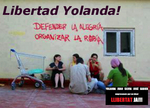 Libertad Yolanda.jpg