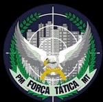 Logo Oficial Força Tática.jpg