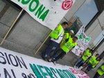 Mercadona-Barcelona-10-junio-huelga-strike-01.jpg