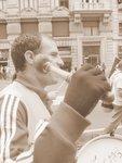 Mercadona-Terrassa-10-junio-huelga-strike-20.jpg
