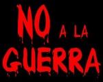 No a la guerra1.jpg
