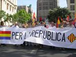 Pancarta_de_cap_alera.jpg