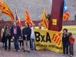 Presentacio Candidats BxA 1.jpg