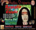 Red_Latina_.65kb.jpg