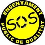 SOS.png
