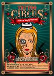 Tattoo-Circus-ZGZ12.jpg
